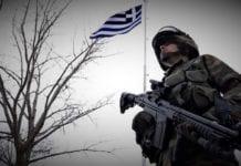 Οι βουλευτές Έβρου στην εκπομπή της ΠΟΕΣ στην Αλεξανδρούπολη Σταύρος Λυγερός: Τι πραγματικά συμβαίνει στον Έβρο