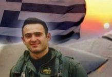 Κώστας Ηλιάκης: Ντοκουμέντα για τη δολοφονία του ήρωα -14 χρόνια
