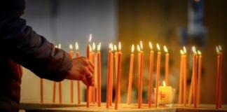 Κόλυβα Β' Ψυχοσάββατο του έτους πέφτει αύριο 6 Ιουνίου, μια ημέρα πριν την Πεντηκοστή στο τριήμερο του Αγίου Πνεύματος - Δείτε συνταγή για κόλυβα