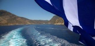 12 μίλια ιόνιο νομοσχέδιο βουλή Η Ελλάδα το Αρχιπέλαγος και τα 12 μίλια Τι σημαίνει ΑΟΖ και τι είναι η Αποκλειστική Οικονομική Ζώνη Κωσταράκος: Το ελληνικό Εθνικό Αφήγημα: Κυριαρχία στη θάλασσα20 Μαϊου «Ευρωπαϊκή Ημέρα Ναυτιλίας»