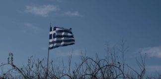 Ελλάδα Τουρκία -Συναγερμός ΤΩΡΑ στις Ένοπλες Δυνάμεις Έβρος: Παραμένουν οι 26 πάνοπλοι Τούρκοι στo Μελισσοκομείο, συντηρώντας την ένταση με την Ελλάδα, που συνεχίζει τις εργασίες για τον φράχτη