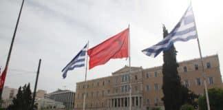 Η Τουρκία ματαιώνει τις επαφές με Ελλάδα Ζαχαρίας Μίχας: Στρατηγική ψυχραιμία με αντίμετρα όχι με κατευνασμό