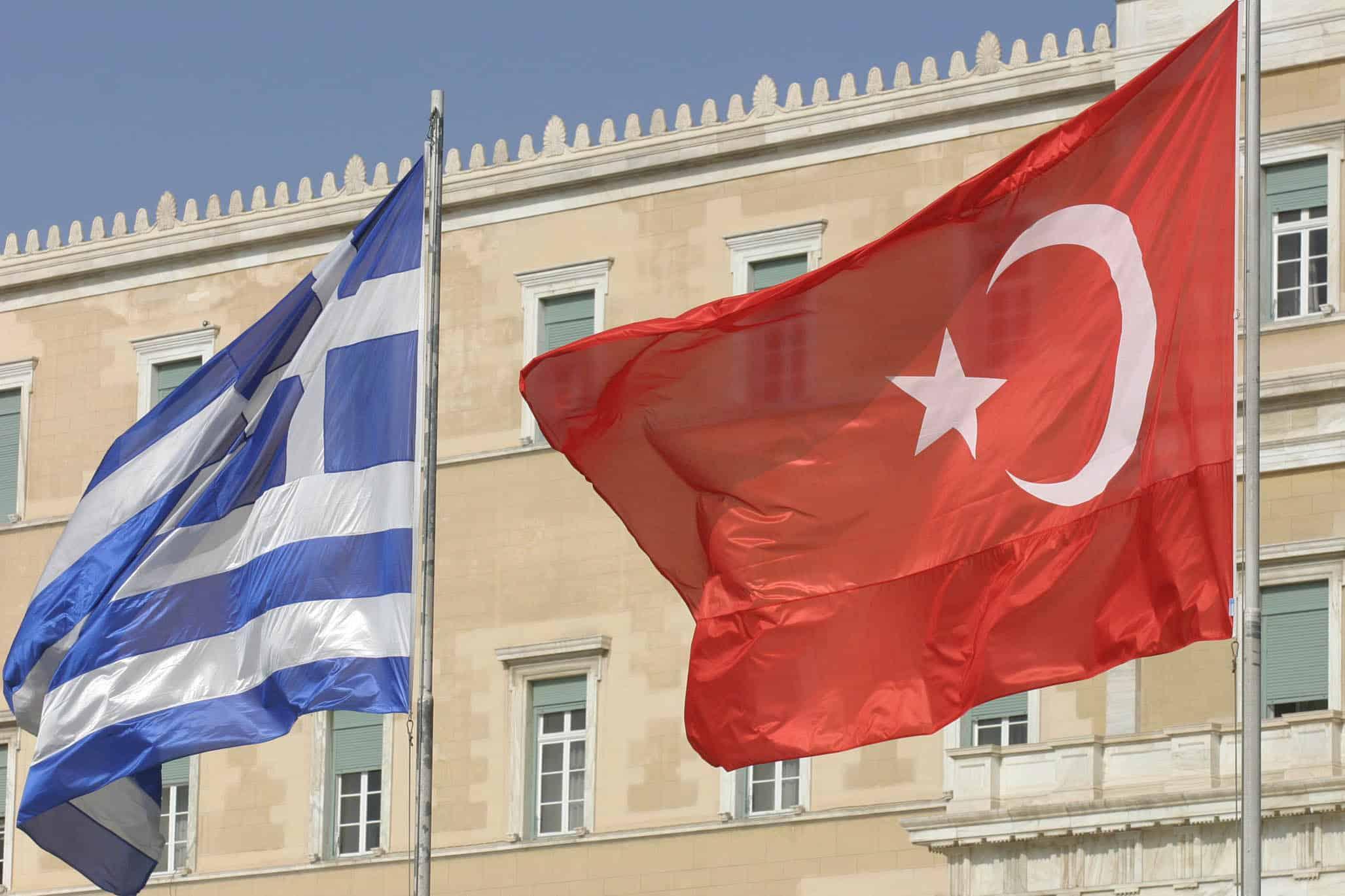 εκλογές διερευνητικές 28 αυγούστου Ελλάδα Τουρκία Ελληνοτουρκικά: Κυβερνητική διγλωσσία και μυστική διπλωματία -Σκληρή γλώσσα από τη μια, μυστική διπλωματία «συνδιαλλαγής» από την άλλη Ελλάδα - Τουρκία: Οι δηλώσεις «Μπριζίτ Μπαρντό» στα εθνικά θέματα