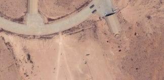 Ενδιαφέρουσες πληροφορίες και εκτιμήσεις για το χτύπημα της τουρκικής βάσης στη Λιβύη κάνει ο ανταποκριτής της ΕΡΤ στην Αυστραλία Αλέκος Μάρκελλος