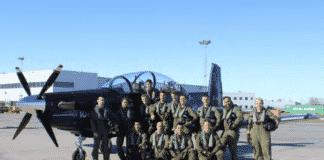 Διεθνές κέντρο Καλαμάτας: Γιατί κινδυνεύει να χάσει το τρένο του ΝΑΤΟ