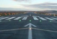 Κως: Αναγκαστική προσγείωση αεροσκάφους από Τουρκία λόγω Covid-19 - Επιβάτης απείλησε την ασφάλεια της πτήσης γιατί δεν φορούσε μάσκα Πιλότος συνελήφθη μεθυσμένος λίγο πριν απογειώσει αεροσκάφος