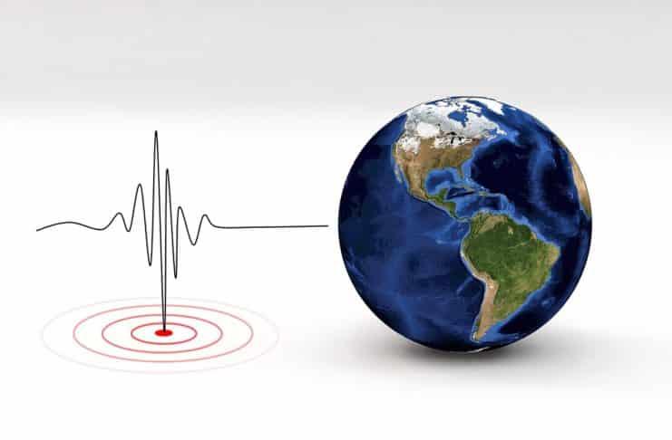 Ηράκλειο Τρίκαλα Ελλάδα - Τουρκία - Σεισμός ΤΩΡΑ σε Σάμο και Σμύρνη νίσυρο κω λάρισα θεσσαλονίκη αθήνα σεισμός ΤΩΡΑ τουρκία ποές άδεια στρατιωτικούς Σάμο Σεισμός ΤΩΡΑ αισθητός στην Αθήνα