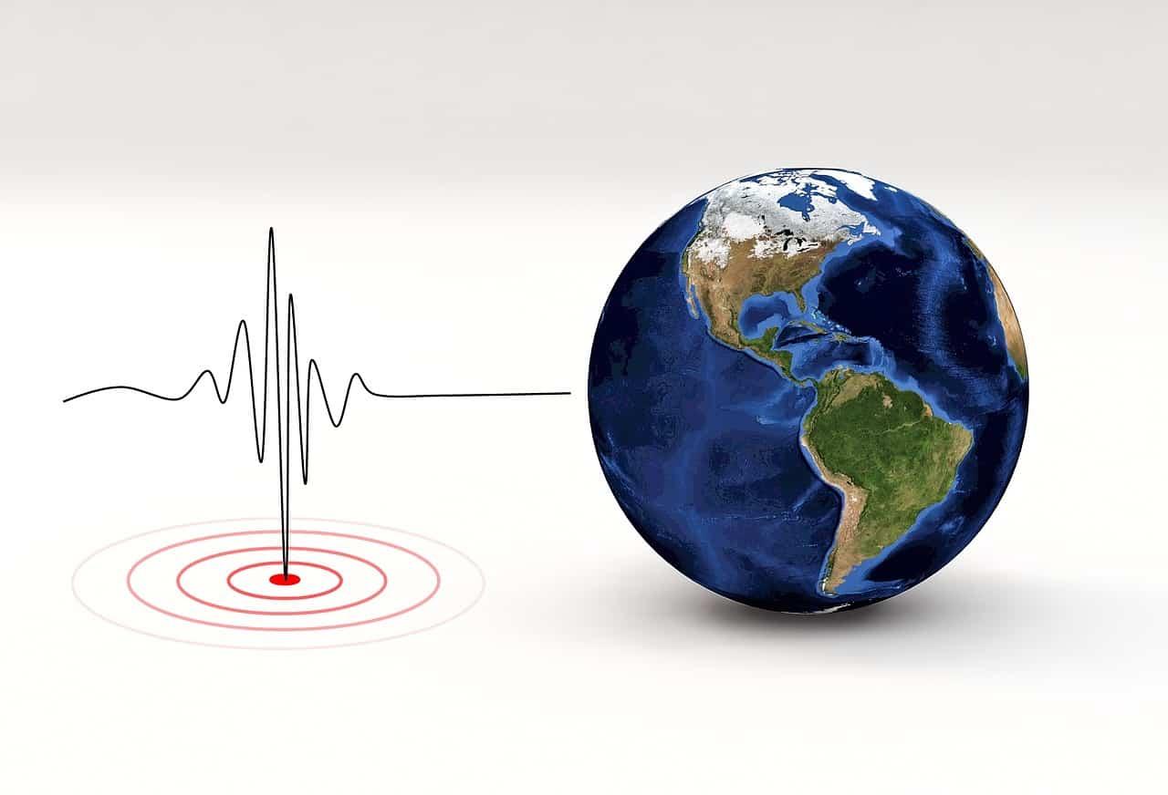 λάρισα θεσσαλονίκη αθήνα σεισμός ΤΩΡΑ τουρκία ποές άδεια στρατιωτικούς Σάμο Σεισμός ΤΩΡΑ αισθητός στην Αθήνα