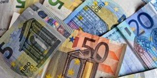 Πληρωμή συντάξεων Οκτωβρίου 2020: Νέες ημερομηνίες ανακοίνωσε ο ΕΦΚΑ για όλα τα ταμεία ΙΚΑ, ΟΑΕΕ, ΟΓΑ, ΝΑΤ - Τι ώρα μπαίνουν οι συντάξεις