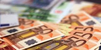 Πληρωμή συντάξεων Νοεμβρίου ΙΚΑ, ΕΦΚΑ ΟΓΑ - Ποιες είναι οι πιθανές ημερομηνίες πληρωμής για όλα τα ταμεία- Αναδρομικά Δημοσίου