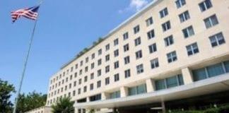 Το Στέιτ Ντιπάρτμεντ διαψεύδει Τσαβούσογλου: «Δεν υπάρχει ομάδα εργασίας για τους S-400», δηλώνει ο εκπρόσωπος του αμερικανικού ΥΠΕΞ