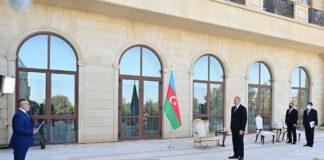 Αρμενία - Αζερμπαϊτζάν: Η «επεισοδιακή» διαπίστευση του Ελληνα πρέσβη