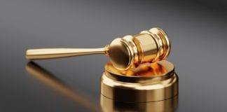 Πώς θα λειτουργούν τα δικαστήρια από την Τρίτη 6 Απριλίου 2021 - Τι προβλέπει για τις δικαστικές αίθουσε η νέα ΚΥΑ με τα έκτακτα μέτρα