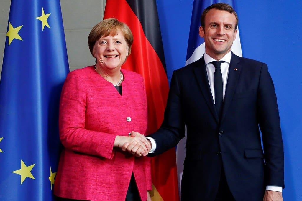 Σύνοδος Κορυφής ΕΕ: Θρίαμβος για Τουρκία ήττα για Ελλάδα