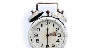 Τι ώρα είναι τώρα στην Ελλάδα μετά την αλλαγή ώρας 2020 σε χειμερινή – Δείτε τον εθνικό χρόνο στο Εθνικό Ινστιτούτο Μετεωρολογίας