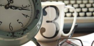 Πότε αλλάζει η ώρα στη χειμερινή 2020 Ποια Κυριακή του Οκτωβρίου γίνεται η αλλαγή - Ποιες είναι οι ώρες κοινής ησυχίας τη χειμερινή περίοδο