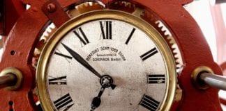 Χειμερινή ώρα 2020: Αλλαγή ώρας - ΠΡΟΣΟΧΗ στις ώρες κοινής ησυχίας