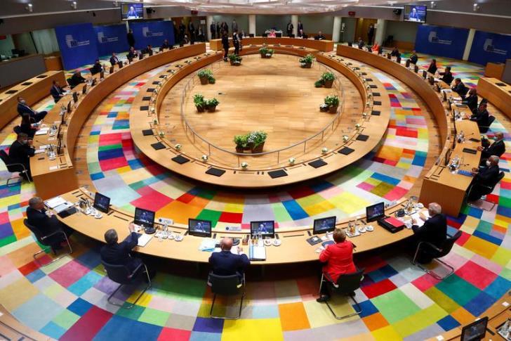 Σύνοδος Κορυφής: Συμβιβασμός με προειδοποιήσεις στην Τουρκία