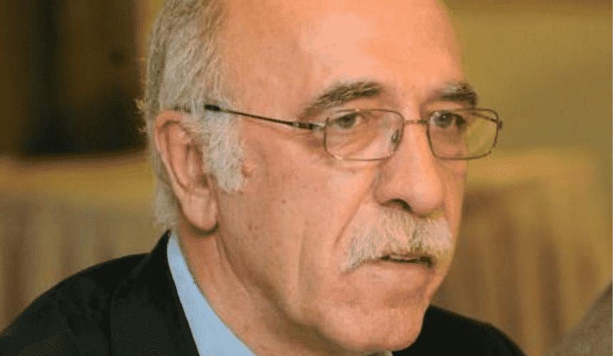 Βίτσας: Οι θέσεις Σαμαρά οδηγούν σε σύγκρουση Ελλάδα - Τουρκία Βίτσας: Επέκταση των χωρικών μας υδάτων στα 12 μίλια ΤΩΡΑ