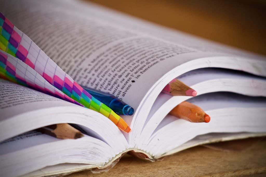 5 Οκτωβρίου 2020: Ο ΟΠΕΚΑ μοιράζει τα αδιάθετα δωρεάν βιβλία