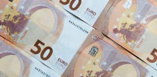 Αναδρομικά συνταξιούχων στρατιωτικών έως €10.000 πρόκειται να δώσει ο ΕΦΚΑ, κλείνοντας έτσι υποθέσεις που έχουν τελικές δικαστικές αποφάσεις