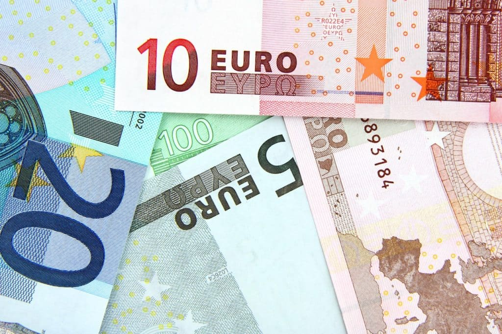 Συντάξεις Αυγούστου 2021: Πληρωμή για ΙΚΑ ΟΑΕΕ ΕΦΚΑ ΟΓΑ ΟΠΕΚΑ επικουρικές - Όλες οι ημερομηνίες πληρωμής συνταξιούχων ανά ταμείο