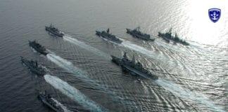 Τα Rafale, το «γυμνό» Πολεμικό Ναυτικό και ο ναύαρχος Κουντουριώτης Πολεμικό Ναυτικό: Οι νέες φρεγάτες και η αγωνιώδης αναζήτηση