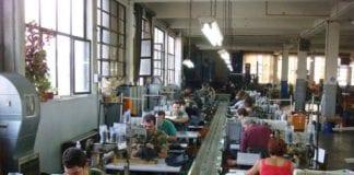 700 ΣΕ: Σε καραντίνα ολόκληρη πτέρυγα του εργοστασίου