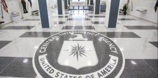 ΗΠΑ: Εμπλοκή της Κίνας στις εκλογές με την κάλυψη της CIA; ΗΠΑ: Αυτός προορίζεται για διευθυντής της CIA από τον Μπάιντεν