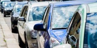 Πόσα άτομα επιτρέπονται στο αυτοκίνητο παράταση 26 φεβρουαρίου Τέλη κυκλοφορίας 2021