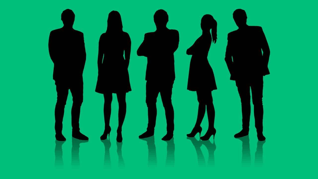 Βεβαίωση μετακίνησης εργαζομένου: Τι ισχύει σήμερα Τι αλλάζει από 9/3