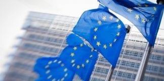 Βόρεια Μακεδονία: Πώς η ΕΕ κινδυνεύει να χάσει την ισχύ της στα Βαλκάνια Επιχείρηση IRINI