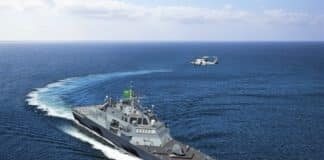 Φρεγάτες: Κλειστά χαρτιά κρατούν Αμερικανοί και Γάλλοι - Τι ζητά το ΠΝ Πολεμικό Ναυτικό: Γαλλικές Αμερικανικές Ολλανδικές Γερμανικές φρεγάτες