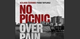 Βαρώσια - Τουρκοκύπριοι σε Ερντογάν: Όχι πικνίκ πάνω στον πόνο