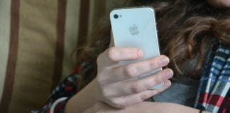 Σχολείο: Νούμερο sms στο 13033 Τι γράφω Τι αλλάζει από σήμερα στην εκπαίδευση σε όλη τη χώρα - Φόρμα μετακίνησης gov gr