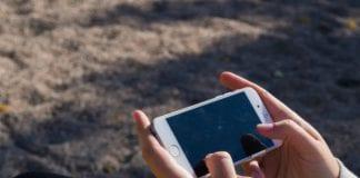 13032: Νέο sms για ψώνια - Τι στέλνω - Πώς θα λειτουργούν οι κωδικοί που θα επιτρέπουν τρεις ώρες επίσκεψη στα μαγαζιά με click away