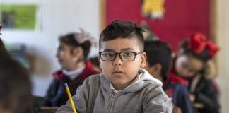 Πότε θα ανοίξουν τα σχολεία το 2021 - Επιτροπή Λοιμοξιολόγων