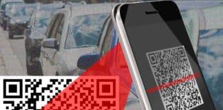 TaxisNet: Τέλη κυκλοφορίας 2021 με QR Code Εκτύπωση χωρίς κωδικούς