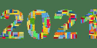 Αργίες 2021: Θεοφάνεια Απόκριες Καθαρή Δευτέρα Τσικνοπέμπτη Πάσχα