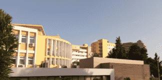 401 Στρατιωτικό νοσοκομείο: 30 προσλήψεις ιδιωτών γιατρών & υπαλλήλων, ανακοίνωσε στη Βουλή ο υπουργός Εθνικής Άμυνας