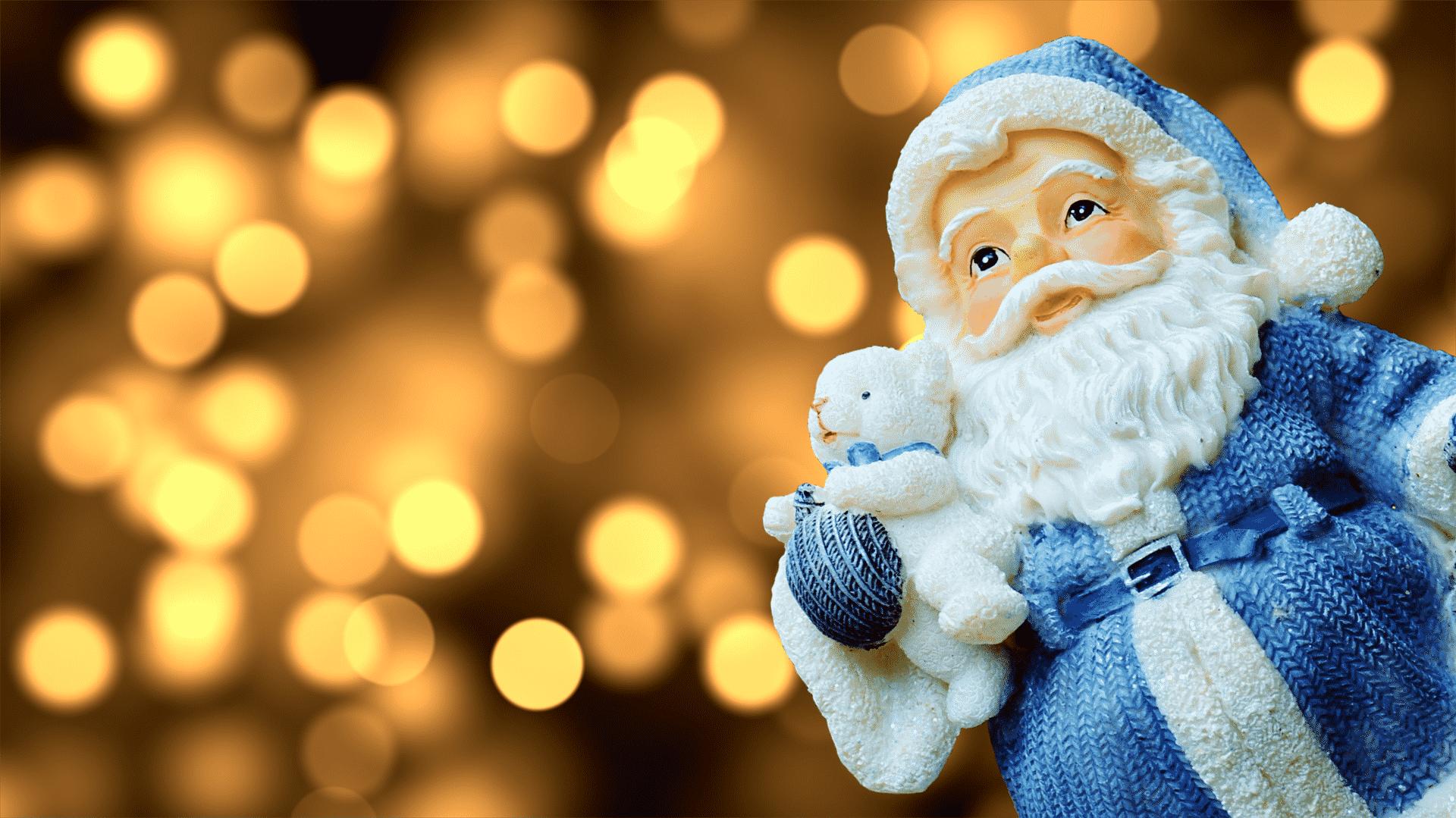 Άδειες στρατιωτικών: Τι θα γίνει με τα γκρουπ Χριστούγεννα - Πρωτοχρονιά