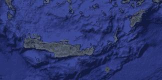 Τουρκική NAVTEX: Ασκήσεις νότια της Κρήτης απάντηση στη ΜΕΔΟΥΣΑ