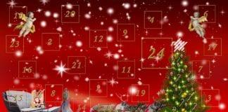 Κοινωνικό μέρισμα 2020 - ΚΕΑ Δεκεμβρίου Πληρωμή Α21 ΟΠΕΚΑ επίδομα παιδιού και λοιπά επιδόματα τα Χριστούγεννα 2020 - Λεπτομέρειες στο Armyvoice.gr