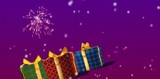 Γιορτή Χριστούγεννα 2020: Ποιοι γιορτάζουν σήμερα 25/12 Δεν είναι μόνο ο Χρήστος και η Χριστίνα, αλλά ένα πλήθος ονομάτων που περιέχονται στο εορτολόγιο