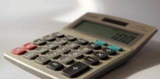 ΟΑΕΔ & e-ΕΦΚΑ: 12-16 Απριλίου πληρωμές & για κληρονόμους θανόντων