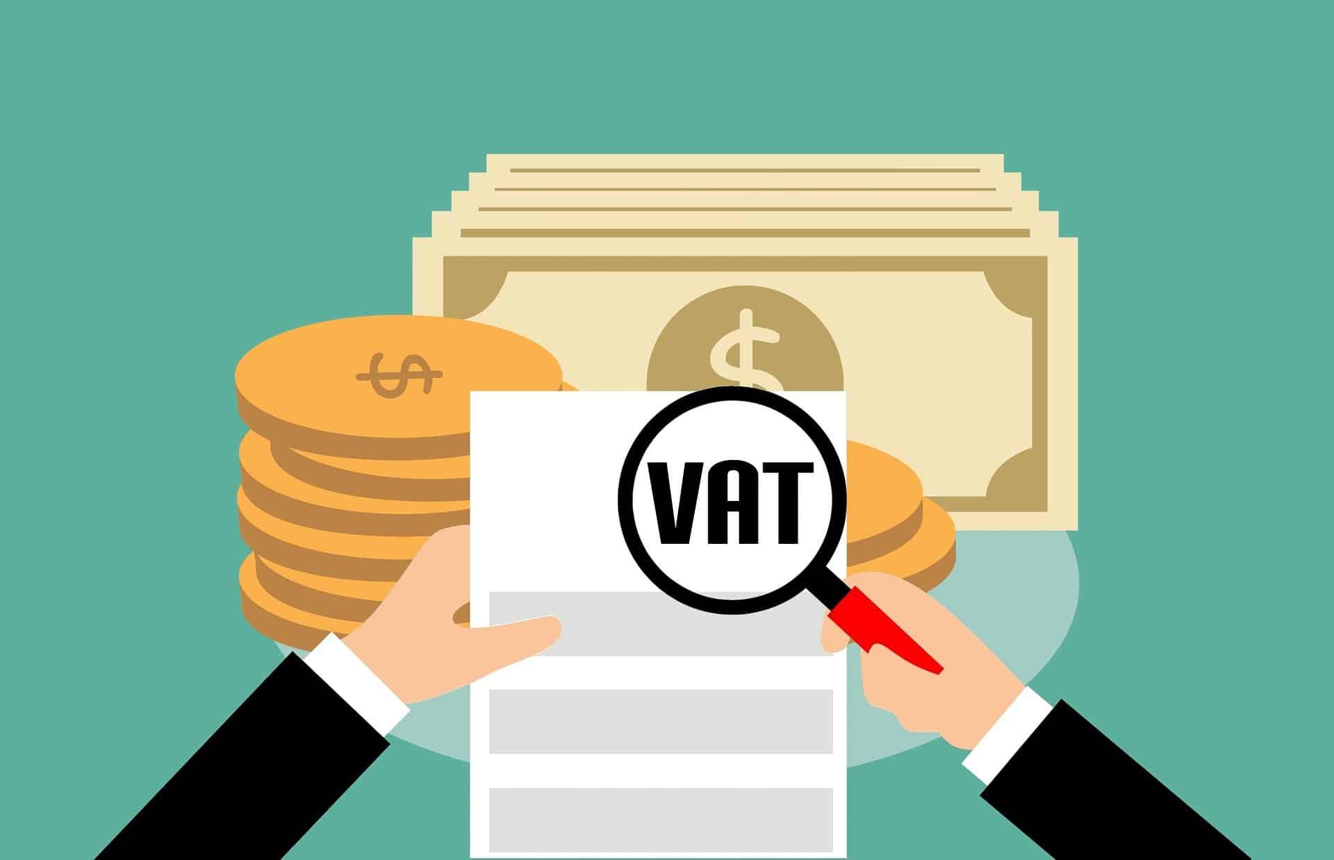 ΑΑΔΕ: Ποιοι κινδυνεύουν με πρόστιμο €5000 αν δεν κόψουν απόδειξη