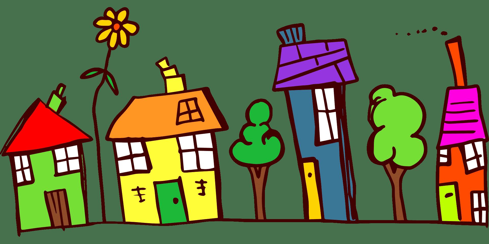 Βεβαίωση μόνιμης κατοικίας ηλεκτρονικά