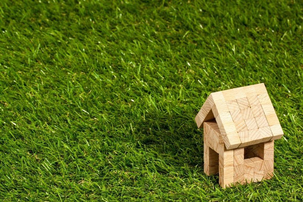 Βεβαίωση μόνιμης κατοικίας ηλεκτρονικά μέσω gov.gr