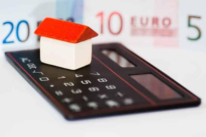 ΟΠΕΚΑ: Επίδομα ενοικίου στέγασης Ιουνίου 2021 Πότε μπαίνει στους τραπεζικούς λογαριασμούς των δικαιούχων