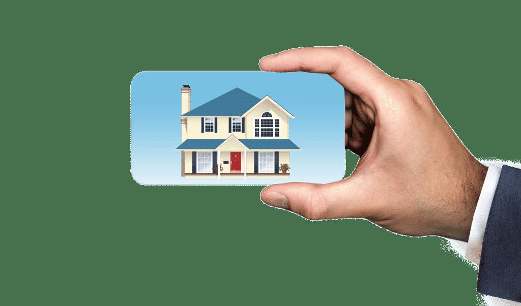 «Εξοικονομώ-Αυτονομώ»: Προθεσμίες ανά Περιφέρεια exoikonomo2020